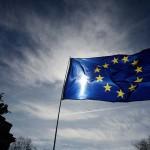 Europa da la razón a Madrid y anula los nuevos límites de emisiones del diésel