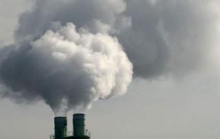 """Las emisiones de CO2 podrían llevar a una extinción masiva en 140 años: """"Sólo faltan unas cuatro generaciones"""""""