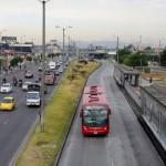Las lecciones que dejó la emergencia por la contaminación del aire
