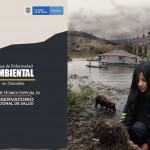 Carga ambiental deja en Colombia, 17.549 muertos al año revela el Instituto Nacional de Salud