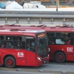 Peñalosa no atiende recomendaciones académicas sobre calidad del aire en Bogotá