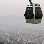 Muertes por contaminación del aire le costaron a Medellín $5 billones en solo un año