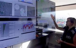 Medellín asesorará al país en medidas para mejorar la calidad del aire