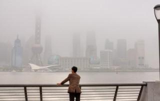 Así es como otras ciudades mejoran la calidad del aire