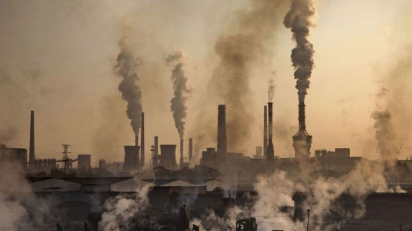 Gobierno invita a trabajadores a denunciar contaminación de empresas