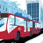 De esta forma afecta TransMilenio la salud de sus usuarios