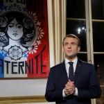 Grupos ecologistas llevan al Gobierno de Francia a los tribunales por su inacción en la lucha contra el cambio climático
