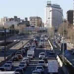 Los líderes europeos evitan establecer 2050 como plazo para eliminar las emisiones de CO2