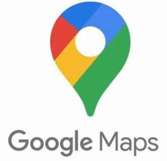 Google Maps Ambientalia