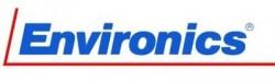 Environics Inc